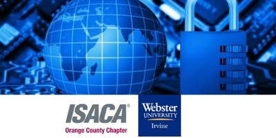 Cybersecurity Seminar: Security Strategy for Today's Expanded Attack Surface