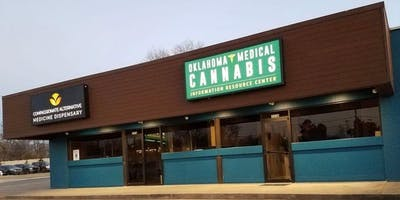 $10 Class-Marijuana Patients and Your Legal Rights