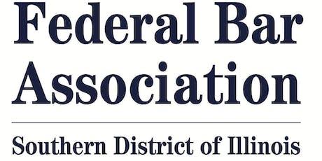 FBA Third Annual Meeting tickets