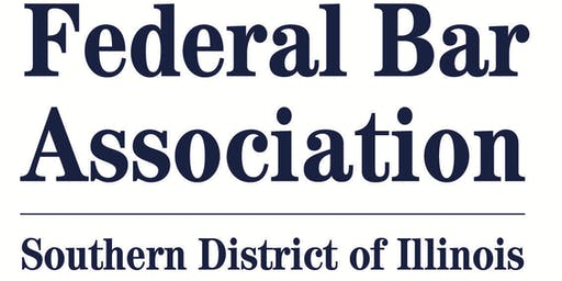 FBA Third Annual Meeting