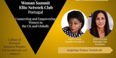 Elite Network Club Launch, Lisbon,Portugal tickets