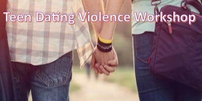 Teen Dating Violence Workshop