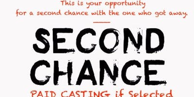 Calling all couples! PAID $250 CASTING CALL!! see
