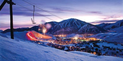 US Ski & Snowboard Hall of Fame Induction + Snowsport History Celebration