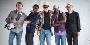 The 802 Blues Revue2