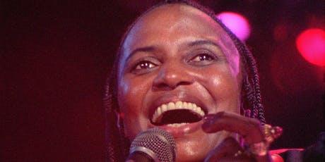 Mama Africa: Miriam Makeba!, A Film Screening tickets