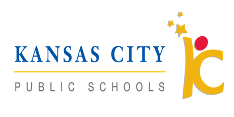 KCPS School Tours tickets