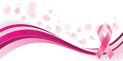Breast Cancer Beatdown