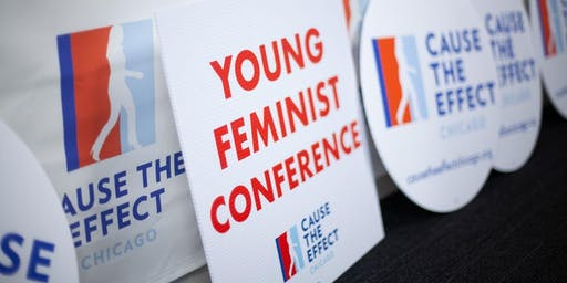 2019 Young Feminist Conference