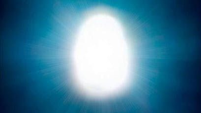 Deliverance of The Great Compassionate Light of Holy Spirit tickets