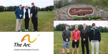 35th Annual Allen D. Deibler Memorial Golf Classic tickets