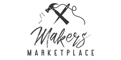 Makers Marketplace Handmade Goods for a Purpose