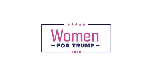 Wells 8/24 - Trump Victory & Women For Trump Voter Registration Drive