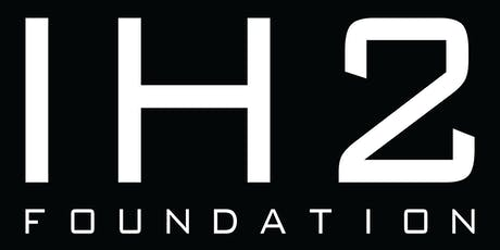 IH2 Foundation Kick Off tickets