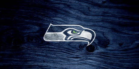 4th Quarter Kick Off! ( KWMTS Seahawks Business Meeting) tickets