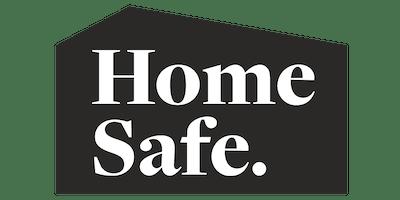 Home Safe Seminar - Colorado Springs