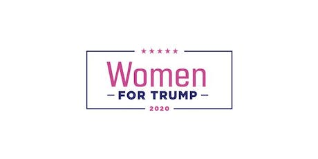 Acton 8/24 - Trump Victory & Women For Trump Voter Registration Drive  tickets