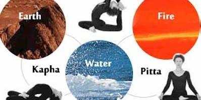 Ayurveda Beyond the Basics & AyurYoga