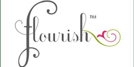 Flourish Networking for Women - Charleston, SC tickets