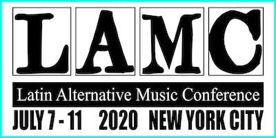 LAMC 2020