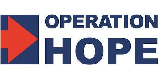 FREE Homebuyer Orientation Workshop (Part 1)