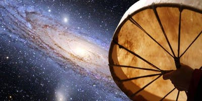 2-hour Introduction to Shamanic Journeying
