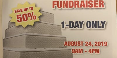 Giant Mattress Sale Up To 50% off