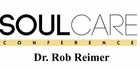 SoulCare Conference tickets