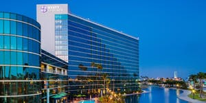 2019 ASCE Los Angeles Section Annual Meeting,...