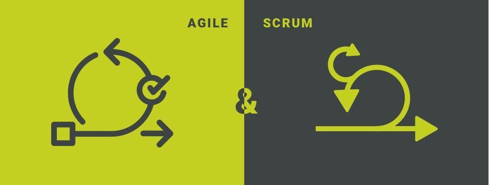 Agile & Scrum Classroom Training in Denver, CO