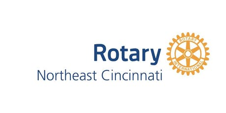 Northeast Cincinnati Rotary Club Community Awards Dinner tickets