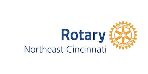 Northeast Cincinnati Rotary Club Community Awards Dinner