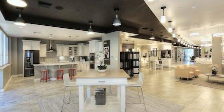 Kb Home Design Studio Preview tickets