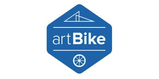 artBike Tour