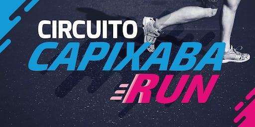 Circuito Capixaba Run 2019 - Etapa Canela Verde
