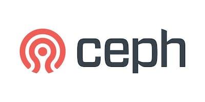 Ceph Day Poland