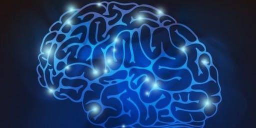 Brain ON!           Fall 2019                      Adult Brain Health Class