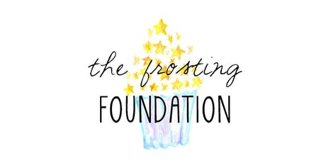 The Frosting Foundation's One Big Day for Birthdays 2019 tickets