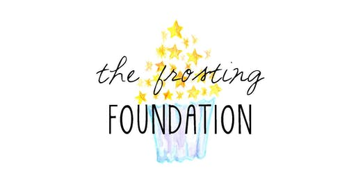 The Frosting Foundation's One Big Day for Birthdays 2019