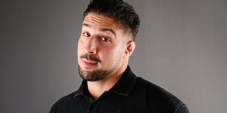 Horribly Funny- Brendan Schaub, Orny Adams, Sarah Tiana & More! tickets