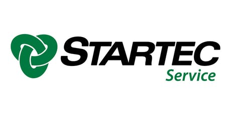 Startec Service Open House tickets