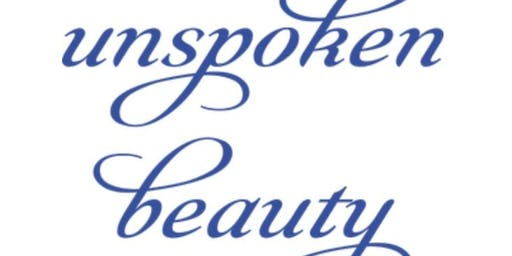 Unspoken Beauty Women's Group