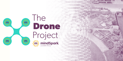 Intro to Drones in the Classroom
