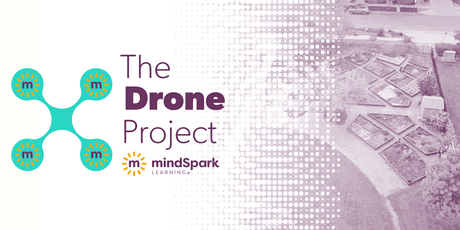 Intro to Drones in the Classroom tickets