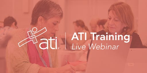 Virtual-ATI NCLEX Review Student Orientation 2020