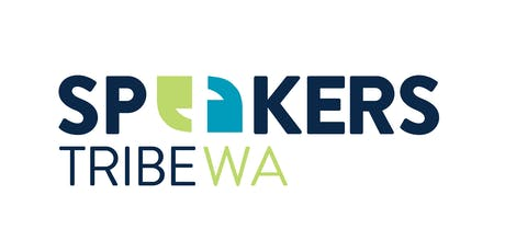 Speakers Tribe Gathering WA (September) tickets