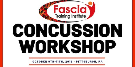 7 Step Concussion Protocol Workshop - Learn How to Treat a Concussion tickets