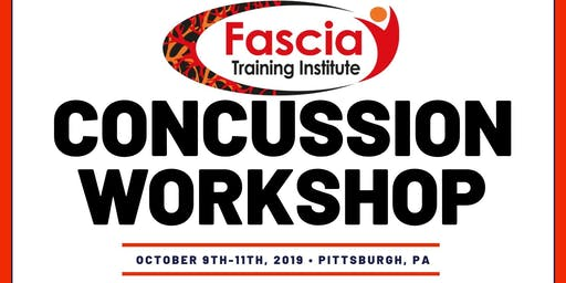 7 Step Concussion Protocol Workshop - Learn How to Treat a Concussion