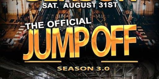 Tha JumpOff posts Season 3