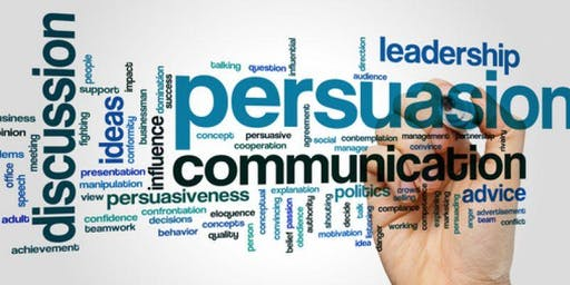 Get NLP Powers of Persuasion! (Free Preview)
